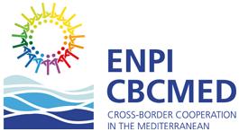 ENPI CNBC website
