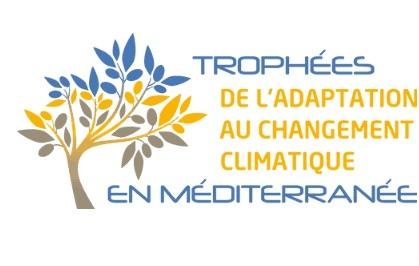 Water-DROP participation to Mediterranean Climate Change Adaptation  Award