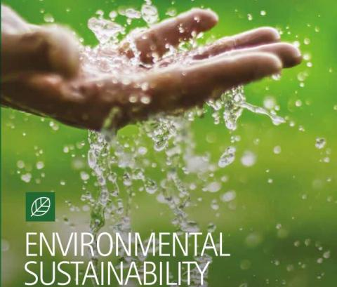 "ENPI CBC MED Capitalization event ""Environmental sustainability"" in Rome, Italy"