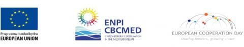Water-DROP European Cooperation Day 2015 – ENPI CBC MED Cooperation at the heart of the Mediterranean