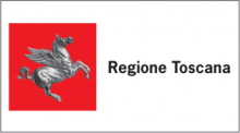 Tuscany Region - DG Territorial, environmental and mobility policies Sector water resources management