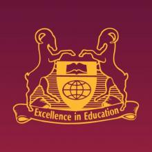 Educational Excellence Corporation Ltd University of Nicosia