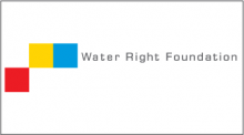 Water Right Foundation
