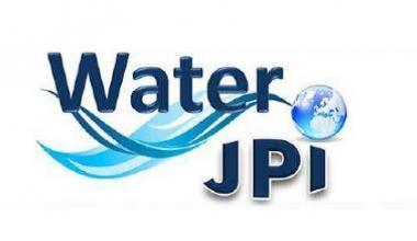 Water-DROP at EU JPI Event Milan EXPO 2015