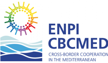 ENPI CBC Med eFlash January Newsletter issue available