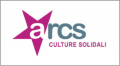 ARCS - ARCI - Culture and Development