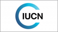 International Union for conservation of Nature, Regional Office for West Asia