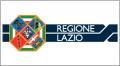 Lazio Region - DG Environment