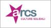 ARCS - ARCI - Culture and Development
